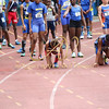 2017 Delaware Elite Invitational_Girls 100m_006