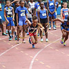 2017 Delaware Elite Invitational_Girls 100m_010