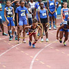 2017 Delaware Elite Invitational_Girls 100m_009