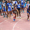 2017 Delaware Elite Invitational_Girls 100m_011
