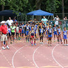 2017 Delaware Elite Invitational_Girls 100m_005