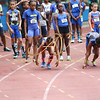 2017 Delaware Elite Invitational_Girls 100m_008
