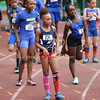 2017 Delaware Elite Invitational_Girls 100m_003
