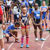 2017 Delaware Elite Invitational_Girls 100m_004