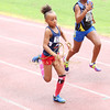 2017 Delaware Elite Invitational_Girls 100m_015