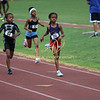 2017 Delaware Elite Invitational_Girls 800m_001