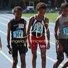 2017 UAG Invit__Boys 3000m_005