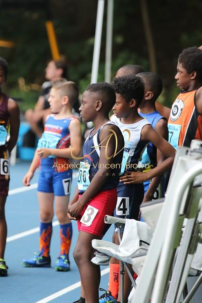 2017 UAG Invit__Boys 400m_002