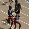 2017 UAG Invit__Boys 4x100m_008