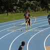 2017 UAG Invit__Boys 4x100m_005