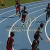 2017 UAG Invit__Boys 4x100m_006