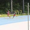 2017 UAG Invit__Boys 4x100m_003