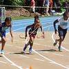 2017 UAG Invit_Girls 100m_005