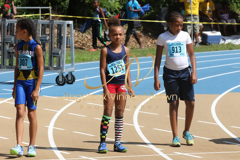 2017 UAG Invit_Girls 100m_001