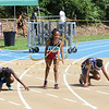 2017 UAG Invit_Girls 100m_015