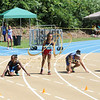 2017 UAG Invit_Girls 100m_014