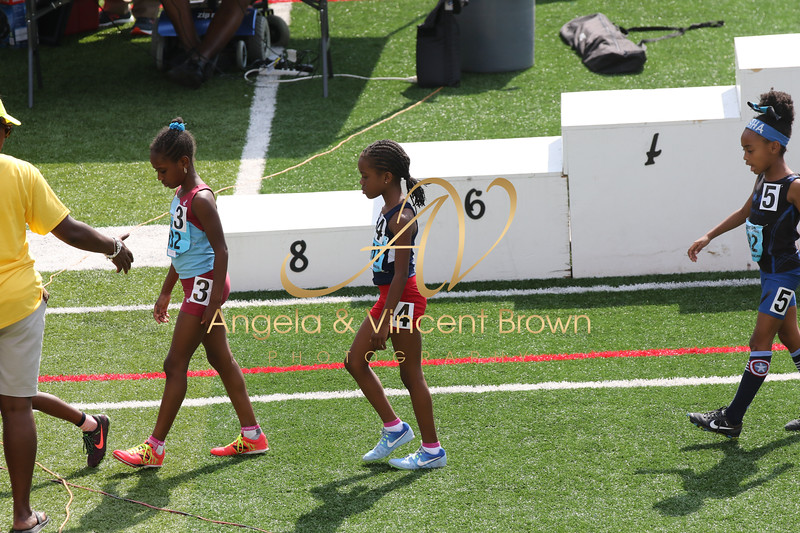 2017 UAG Invit_1500M Girls_001