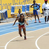2017 UAG Invit_Girls 200m_006