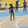 2017 UAG Invit_Girls 200m_015