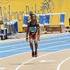2017 UAG Invit_Girls 200m_001