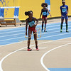 2017 UAG Invit_Girls 200m_014