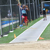 2017 UAG Invit_Long Jump_013