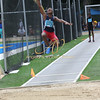 2017 UAG Invit_Long Jump_014