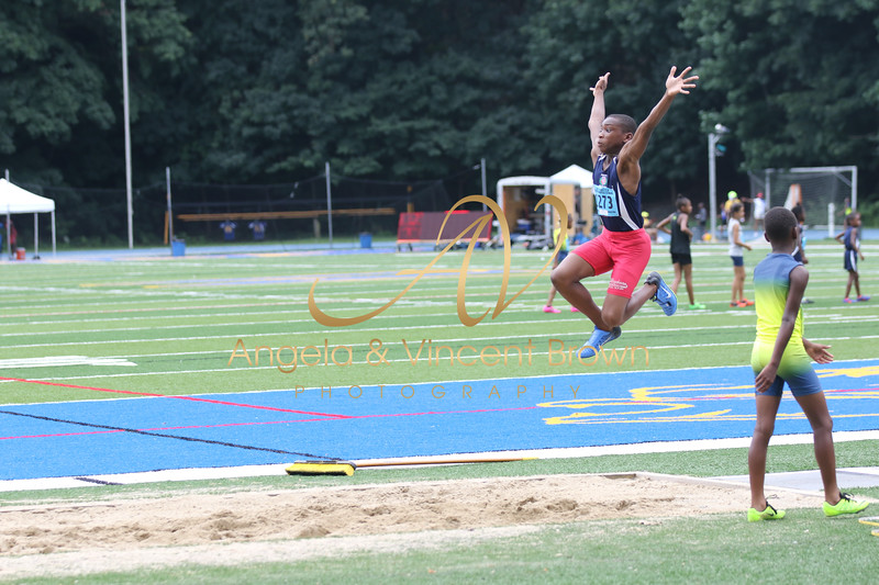 2017 UAG Invit_Long Jump_002