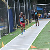 2017 UAG Invit_Long Jump_012
