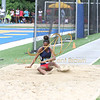2017 UAG Invit_Triple Jump Finals_008