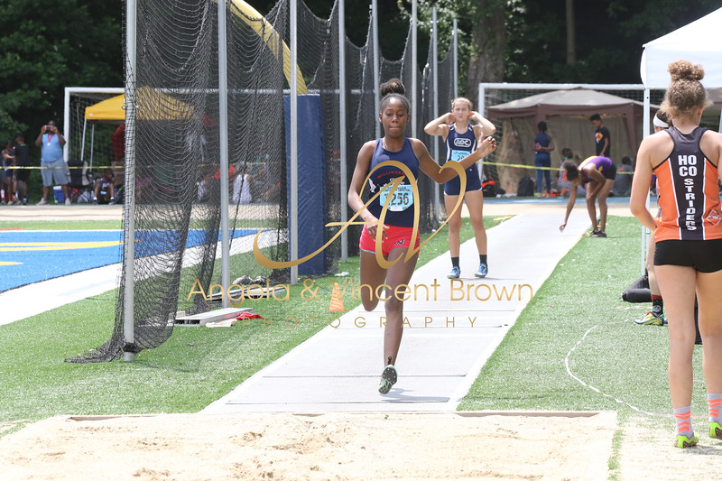 2017 UAG Invit_Triple Jump Finals_001