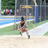 2017 UAG Invit_Triple Jump Finals_007