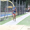 2017 UAG Invit_Triple Jump Finals_013