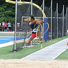 2017 UAG Invit_Triple Jump Finals_004