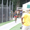 2017 UAG Invit_Triple Jump Finals_010
