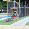 2017 UAG Invit_Triple Jump Finals_005