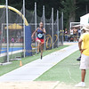 2017 UAG Invit_Triple Jump Finals_011