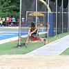 2017 UAG Invit_Triple Jump Finals_006