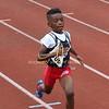 2017_WTC_Dev4_100m Finals_003