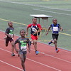 2017_WTC_Dev4_100m Finals_002