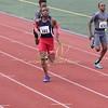 2017_WTC_Dev4_100m Finals_008
