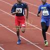 2017_WTC_Dev4_100m Finals_009