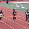 2017_WTC_Dev4_100m Finals_001