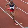 2017_WTC_Dev4_100m Finals_006