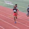 2017_WTC_Dev4_100m Finals_007