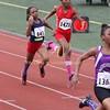 2017_WTC_Dev4_100m Finals_004