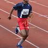 2017_WTC_Dev4_100m Finals_010