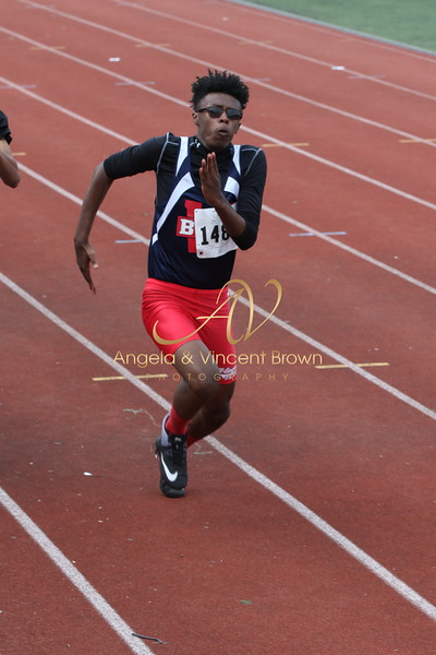 2017_WTC_Dev4_100m Finals_012