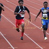 2017_WTC_Dev4_100m Finals_011