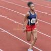 2017_WTC_Dev4_100m Trials_1314G_011